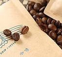 濾泡-掛耳式咖啡