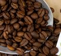 咖啡批發團購價