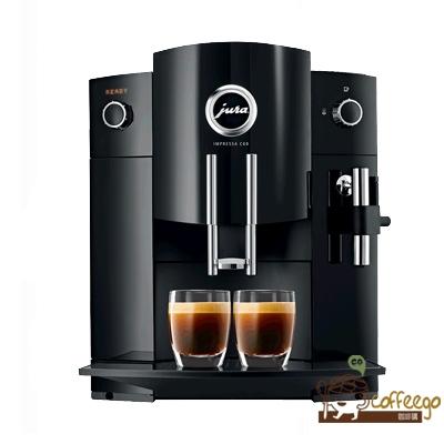 《Jura》家用系列IMPRESSA C60全自動研磨咖啡機 ●●再贈上田/曼巴咖啡5磅●●