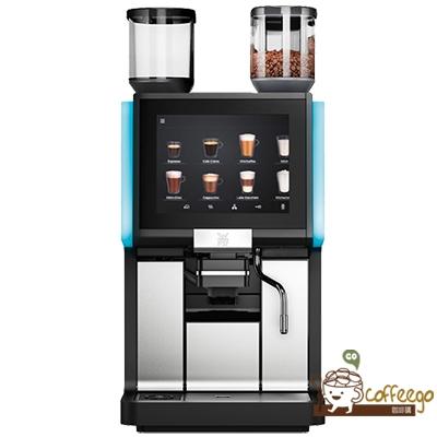 【WMF】1500 S+全自動電腦咖啡機 (雙豆槽) -詳請請電洽