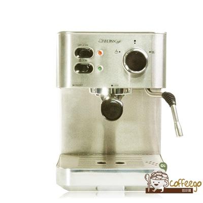 《EUROCafe》EU-105 義式半自動咖啡機