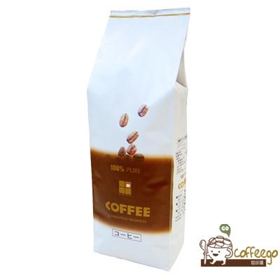《上田》黃金曼特寧咖啡 (一磅) 450g