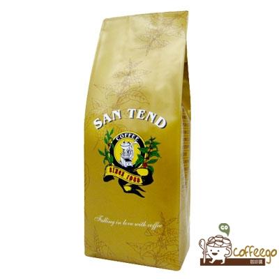 《上田》尼加拉瓜 馬拉哥滋比 巨型象豆咖啡 (半磅) 225g