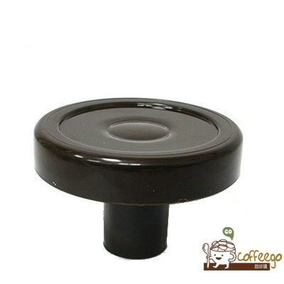 【HARIO】虹吸式咖啡壺/TCA系列上蓋