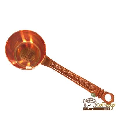 【Kalita】銅製咖啡勺 (#44001)
