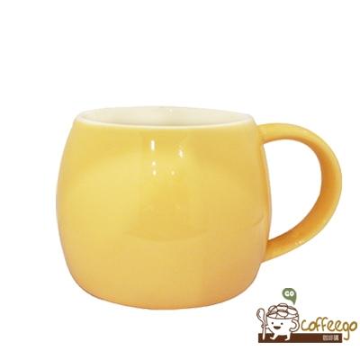 蛋蛋杯 550ml 粉膚色