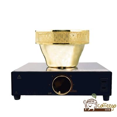 《HARIO》電熱光爐 / BGSN-350(虹吸壺專用)