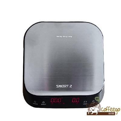 《SMART.Z》電子咖啡秤 ASZ-3000