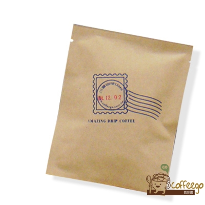 《川雲》我的咖啡日記之星期四 夏威夷 可那咖啡 (掛耳式/單包入)