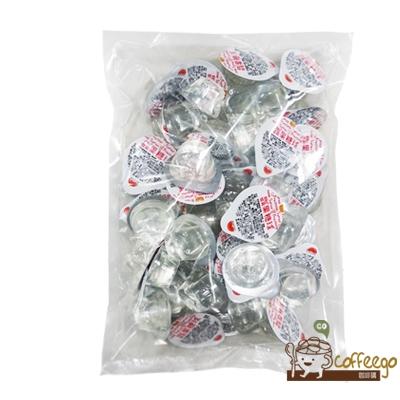【憶霖】果糖球 (15gX50入/包)