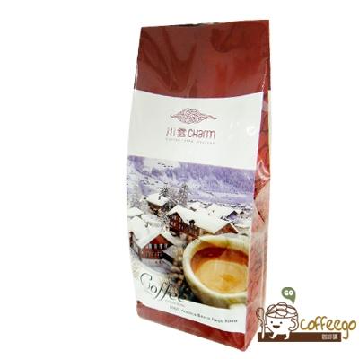 【川雲】即溶三合一咖啡900g/1包