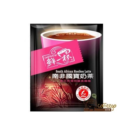 Onefreshcup 鮮一杯 南非國寶奶茶 / 48包入 / 箱