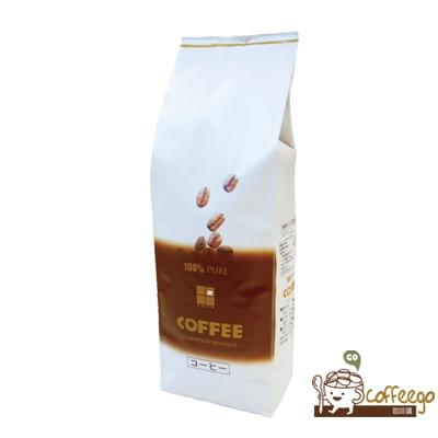 【上田】即溶純咖啡 450g /1包