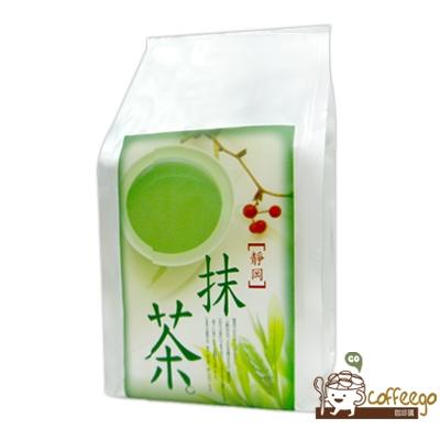 靜岡天然即溶抹茶//1kg