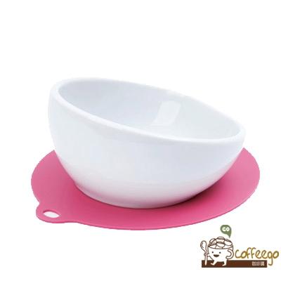 《HARIO》小型犬專用櫻桃粉紅磁碗 PTS-CB-PC 75ml