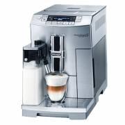 《Delonghi》PrimaDonnaS ECAM26.455.M義式全自動咖啡機