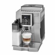 《Delonghi》ECAM 23.460.S 典華型全自動咖啡機 原廠保固三年/贈上田曼巴咖啡豆5磅