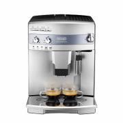 《Delonghi》ESAM 03.110.S 心韻型全自動咖啡機 原廠保固三年/贈上田曼巴咖啡豆5磅