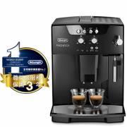 《Delonghi》ESAM 04.110.B 豐采型全自動咖啡機 原廠保固三年/贈上田曼巴咖啡豆5磅