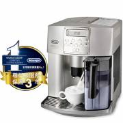《Delonghi》ESAM3500S 新貴型全自動咖啡機