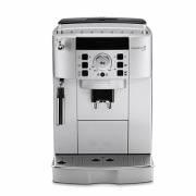 《Delonghi》ECAM 22.110.SB 風雅型全自動咖啡機 原廠保固三年/贈上田曼巴咖啡豆5磅