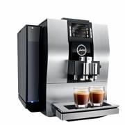《Jura》家用系列 Z6全自動咖啡機●贈上田/曼巴咖啡5磅●