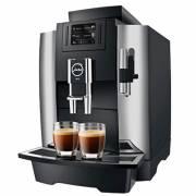 《Jura》商用系列 WE8全自動咖啡機●●贈上田/曼巴咖啡5磅●●