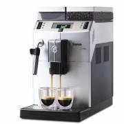 Saeco Lirika Plus RI9841 全自動義式咖啡機 原廠保固兩年/贈上田曼巴5磅