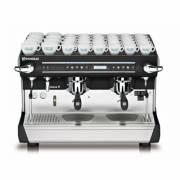 義大利【Rancilio】CLASSE 9USB 2GR 雙孔半自動咖啡機