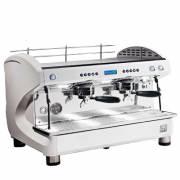 預購商品--【Reneka】Life AP 自動填壓系統 2G 雙孔義式咖啡機