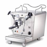 【MACCHIAVALLEY】CLASSIC 220V 專業級義式咖啡機