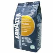 【LAVAZZA】Pienaroma 咖啡豆(1000g)