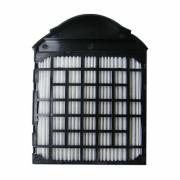 《HOTTOP》數位烘焙機專用替換濾網
