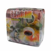咖啡專用紅冰糖//6gx50條入