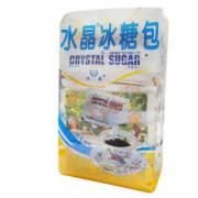 水晶冰糖包 6公克x100支