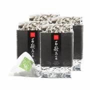 【川雲】東方美人茶(立體茶包) 4gX20袋入 / 4入