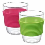 【HARIO】獨享耐熱冷泡杯HDM-M/兩色可選