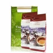 《川雲》瓜地馬拉 薇薇特南果 (1磅)&肯亞 頂級AA (1磅)▇附提袋▇