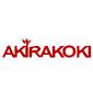 AKIRAKOKI品牌館