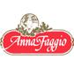 比利時Anna Faggio餅乾