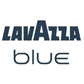 Lavazza Blue|咖啡膠囊