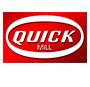 QUICK MILL-義大利品牌