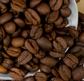 咖啡豆團購