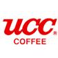 UCC膠囊咖啡機
